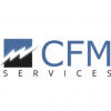 CFM Services Inc.