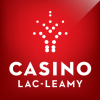 Casino du Lac-Leamy