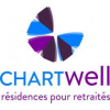 Chartwell Notre-Dame Victoriaville