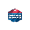 Colonial Elegance inc.