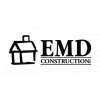 EMD Construction Inc.