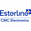 Esterline, CMC Electronique