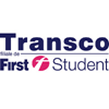 First Student/Transco