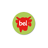 Fromageries Bel Canada Inc.