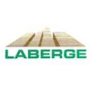 Gestion Laberge Inc.
