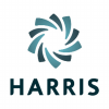 Harris Computer Systems