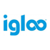 Igloo Cellulose inc.