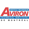 Institut Technique Aviron