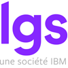 LGS / IBM Global Services