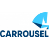 Les Emballages Carrousel Inc