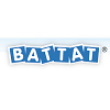 MAISON BATTAT INC