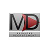 MD Services Recrutement