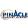 PinAcle Stainless Steel Inc.