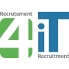 Recrutement 4iT