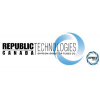 Republic Technologies Canada