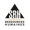 SRH Human Resources