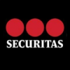 Securitas Transport Aviation Security