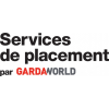 Services de placement par GardaWorld