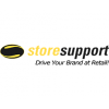Storesupport Canada