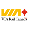VIA Rail Canada Inc.