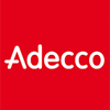 ADECCO  EXPERTS Z-VLAANDEREN