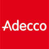 ADECCO HR RECRUITMENT