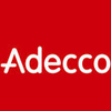 ADECCO RECRUITMENT BRANCH