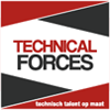Technical-Forces