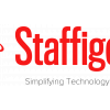 Staffigo Technical Services, LLC.