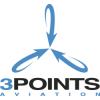 3 Points Aviation