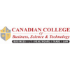 Canadian College of Business, Science & Technology