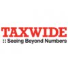 TaxWide Inc.