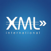 XML International