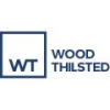 Wood Thilsted