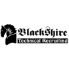 Blackshire Technical Recruiting