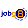 British Columbia Ferry ServicesInc