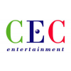 CEC Entertainment