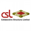 Collaborative Structures Limited