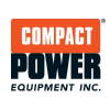 Compact Power Equipment