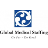 Global Medical Staffing