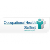 Occupational Health Staffing Limited