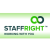 StaffRight Associates