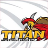 Titan Advertising Group Inc.