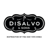 DiSalvo LLC