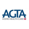 AGTA Home Health Care