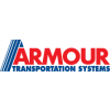 Armour Transportation Systems