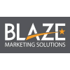 Blaze Marketing Solutions Ltd.