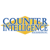 COUNTER INTELLIGENCE MERCHANDISING INC.