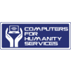 Computers for Humanity Services inc.