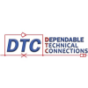 DTC Industrial Sales Ltd